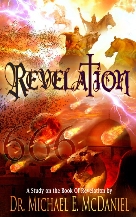 Study on the Book of Revelation
