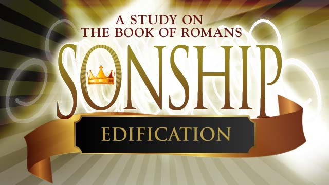 Exegetical Commentary on Romans 12: 1-13